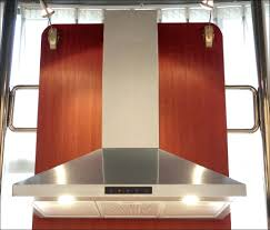 36 Inch Ductless Under Cabinet Range Hood by Furniture Broan Undercabinet Range Hood Cooker Hood Vent Oven