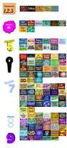 Spongebob That Sinking Feeling Full Episode by Spongebob Atrocity Board Old By Supernut98 On Deviantart