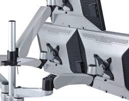 Desk Mount Monitor Arm Philippines by Desk Mount Monitor Arm Singapore 100 Images Dual Monitor Arm