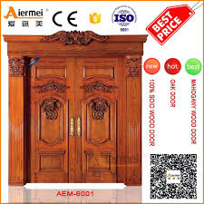 Old Indian Style Front Door Design House Double Swing Solid Wood ... Main Doors Design The Awesome Indian House Door Designs Teak Double For Home Aloinfo Aloinfo 50 Modern Front Stunning Homes Decor Wallpaper With Decoration Ideas Decorating Single Spain Rift Decators Simple 100 Catalog Pdf Beautiful Gallery Interior