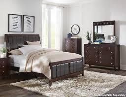343 best art van furniture images on pinterest art van bedroom