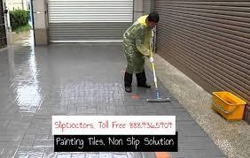 106 best anti slip images on room tiles subway tiles