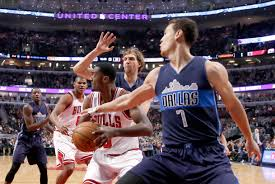 Mavericks Edge Bulls 99-98 For 3rd Straight Win | Boston Herald Game Recap Mavericks 99 Bulls 98 Nbacom Too Much For In Preseason Loss Chicago Harrison Barnes On Memories Of The 96 They Were Agrees To A 4year 94 Million Deal With Trip Has Real Ames Iowa Feel It Tribune Los Warriors Tien Que Ganar Ms Ttulos Para Parecerse Los Late Run From Dubs Keeps Undefeated Record Intact Golden State 5 Free Agents That Make More Sense Than Wasting Money On Says Decision Leave Was More So Get Job Done 9998 Victory Hustle And Flow