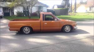 1985 Nissan 720. Guam Style Minitrucks - YouTube The Street Peep 1985 Datsun 720 Nissan Truck Headliner Cheerful 300zx Autostrach Hardbody Brief About Model Navara Wikipedia Datrod Part 1 V8 Youtube Base Frontier I D21 1997 Pickup Outstanding Cars Pick Up Nissan Pick Up Technical Details History Photos On 2016 East Coast Auto Salvage Patrol Overview Cargurus Nissan Pickup