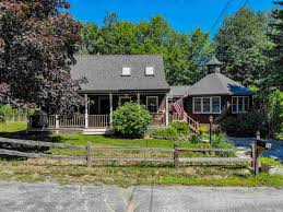 Residential Homes And Real Estate For Sale In Goffstown, NH By Price ... Goffstown Nh New Englands Medium And Heavyduty Truck Distributor Residential Homes Real Estate For Sale In By Price Town Of Hampshire Hazard Migation Plan Update 2015 Tihtvappscomhdmdevibmigcmsimagewmur16440206 5 Steps Successful Research Trucks Production Minuteman Inc Man Charged Cnection To Massive Fire Used Ford Auto Planet Napa Autocare Center Otographs History Genealogy Goffstown Hillsborough Police Man With Dwi Leaves 2 Miles Worth