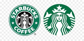 Logo Starbucks Vector Graphics Clip Art Coffee
