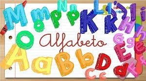 Nombres Para Bebés Con La Letra U