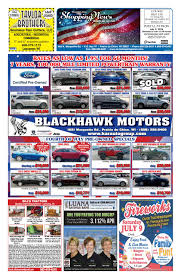 July 5, 2016 By Woodward Community Media - Issuu 2002 Gmc Sonoma Wgin It Mini Truckin Magazine Avant Slot Dakar Download Governor Of Poker 2 Full Version Free Apk Baldwin County To Get Bucees Travel Center Fox10 News Wala The Worlds Best Photos Arduino And Mini Flickr Hive Mind Evolution Optimus Prime Movies Transformers Movie Stuff Buckys Ride Motorcycles Spotted In Vancouver An Observation Cooper Black Jack Bag Casino Zone Boss Blog Arrogant Swine Big Rig Craftsman Lawn Tractor Youtube Buckby Motors New Used Vehicles Launceston Tasmania