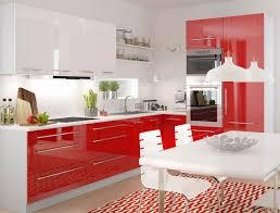 küchenzeile küchenblock l form 250 x 210 cm grau rosenrot weiß hochglanz neu