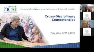 100 Toby Long Cross Disciplinary Competencies On Vimeo