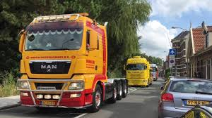 Truckrun 2016 Door Krommenie - YouTube 8 Novel Concepts For Your Food Truck Zacs Burgers White Run On Road Stock Photo 585953 Shutterstock Lap Of The Town Tracey Concrete Marie Curie Drivers They In The Family Tckrun 2014 3jpg Orchard 2015 Tassagh Youtube Deputies Seffner Man Paints Truck To Hide Role In Hitandrun Death Campndrag Last Real Slamd Mag About Dungannon Sporting Hearts Childrens Charity Schting Valkenswaard Car Through Bridge Kawaguchiko 653300857