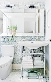Bathroom Tile Colors 2017 by 7 Bathroom Trends Making A Splash This Year Style At Home