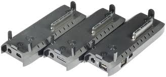 Seagate Goflex Desk Adapter Driver by Seagate Freeagent Goflex Desk Power Supply Desk Design Ideas