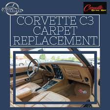 Corvette C3 Carpet - Custom-Fit 68-82 Corvette Carpet Replacement ... 1995 To 2004 Toyota Standard Cab Pickup Truck Carpet Custom Molded Street Trucks Oct 2017 4 Roadster Shop Opr Mustang Replacement Floor Dark Charcoal 501 9404 All Utocarpets Before And After Car Interior For 1953 1956 Ford Your Choice Of Color Newark Auto Sewntocontour Kit Escape Admirably Pre Owned 2018 Ford Stock Interiors Black Installed On Cameron Acc Install In A 2001 Tahoe Youtube Molded Dash Cover That Fits Perfectly Cars Dashboard By