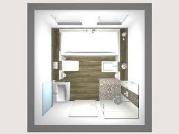 3d badgestaltung herzlich willkommen auf der webseite