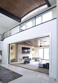 100 Modern Homes Inside Pin By Castle Nashville On Castle