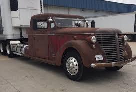 100 1946 International Truck Bill Westrick On Twitter Fire Truck On 2001 International