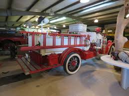 Lot 66L – 1927 REO Speed Wagon Fire Truck T6W99483 | VanderBrink ... Dc Drict Of Columbia Fire Department Old Engine Special Shell Dodge 1999 Power Wagon Ed First Gear Brush Unit Free Images Water Wagon Asphalt Transport Red Auto Fire 1951 Truck Blitz Sold Ewillys My 1964 W500 Maxim 1949 Napa State Hospital Fi Flickr Lot 66l 1927 Reo Speed T6w99483 Vanderbrink Diy Firetruck For Halloween Cboard Butcher Paper Mod Transform Your Into A Truck 1935 Reo Reverend Winters 95th Birthday Warrenton Vol Co Haing With The Hankions November 2014