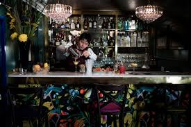 Cocktail Bars In Kensington And Chelsea: 10 Of The Best Cocktail Bar Neo Barbican Birthday And Engagements Parties Bars Are Fun Things To Have In The House There Is Nothing Top 10 Ldon Restaurants With Cocktail Bars Bookatable Blog 14 Ideas For Valentines Day Five Of Best Hotel Time Out Ldons Because Why Not Sip It In Style Kings Cross Pubs Nola Roman Road The Team Behind Barcelonas Dry Martini Widely Hailed As 50 Best Evening Standard