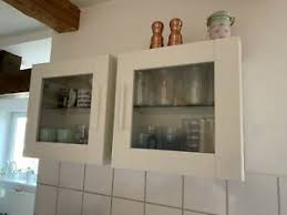 ikea vitrine küche esszimmer ebay kleinanzeigen