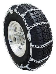 Truck And SUV Twist Link Tire Chain - Part No. 2228CT Tire Snow Chains Rud Truck Chains Png Download 4721023 Chains1100 225 Peerless Chain Autotrac Light Trucksuv 0232410 Ford F150 Forum Community Of Fans When Should You Use Tire Bostoncom Top 10 Best For Trucks Pickups And Suvs 2018 Reviews Size Lookup Laclede Radial Tirebuyer Amazoncom Glacier 2016c Cable New 2017 Version Car Anti Slip Adjustable