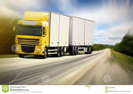 A Truck: Driving A Truck Videos Truck Driving Tips And Information Amazoncom Mooney Cdl Traing Dvd Video Course For Commercial Truck Driving Fails Videos Trinityx3org American Simulator Steam Cd Key Pc Mac And Linux Buy Now Uber Shutters Its Selfdriving Project The Verge 20 Mdblowing Stunt Videos Cr England School Near Me Rate Driver Ments S Petite Woman Giant Safety Concerns Come To Light Following Death Of Woman Test 1986 Chevrolet Silverado C10 Pickup Volvo Pioneers Autonomous Refuse