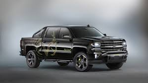 2016 Chevrolet Silverado Realtree Bone Collector Concept Review ... Sporty Silverado With Leer 700 And Steps Topperking 8 Best 2015 Chevy Images On Pinterest Number Truck Best 25 Silverado Accsories Ideas 2014 1500 Accsories Old 2011 2017 Photos Blue Maize File2016 Chevrolet Silveradojpg Wikimedia Commons Parts Amazoncom Shop Offroad Suspension Bumpers More For The Youtube