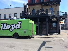 Lloyd Taco Truck – Buffalo Eats The Ultimate Hertel Avenue Taco Crawl Visit Buffalo Niagara Lloyd Truck Eats Pittsfield Food Rodeo Offers Unique Sights Sounds And Flavors Gunman Gameplay Introduction Postapocalypse Trucks Vs Factory Born And Raised Big Lloyds Tastes Like A Mac In Taco Only With Locally Austin Food Truck Famous For Tacos Opens Firstever Restaurant Space Tuesday Vegetarian Vegan Guide News Uber Partners Catering