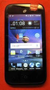 Safelink Wireless No way to check my Safeink minutes Jan 14