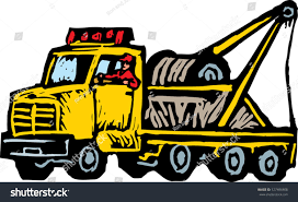 Vector Illustration Tow Truck Stock Vector 127486808 - Shutterstock Old Vintage Tow Truck Vector Illustration Retro Service Vehicle Tow Vector Image Artwork Of Transportation Phostock Truck Icon Wrecker Logotip Towing Hook Round Illustration Stock 127486808 Shutterstock Blem Royalty Free Vecrstock Road Sign Square With Art 980 Downloads A 78260352 Filled Outline Icon Transport Stock Desnation Transportation Best Vintage Classic Heavy Duty Side View Isolated