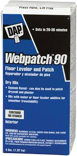 Dap Gallon Flexible Floor Patch And Leveler by Dap Floor Leveler Stunning Dap Flexible Floor Patch And Leveler