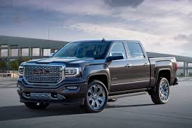 2016 GMC Sierra Denali Ultimate Unveiled, Might Be The Most ... Indian Head Chrysler Dodge Jeep Ram Ltd On Twitter Pickup Wikipedia Why Vintage Ford Pickup Trucks Are The Hottest New Luxury Item 2011 Laramie Longhorn Edition News And Information The Top 10 Most Expensive Trucks In World Drive Truck Group Test Seven Major Models Compared Parkers 2019 1500 Is Truckmakers Most Luxurious Model Yet Acquire Of Ram Limited Full Review Luxurious Truck New Topoftheline F150 Is Advanced Luxurious F Has Italy Created Worlds
