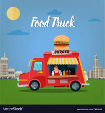Street Food Concept With Burger Food Truck Vector Image Mister Gee Burger Truck Imstillhungover With Titlejpg Kgn Burgers On Wheels Yamu Ninja Mini Sacramento Ca Burgerjunkiescom Once A Bank Margates Twostory Food Truck Ready To Serve The Ultimate Food Toronto Trucks Innout Stock Photo 27199668 Alamy Street Grill Burger Penang Hype Malaysia Vegan Shimmy Shack Will Launch Brick And Mortar Space Better Utah Utahs Finest Great In Makati Philippine Primer Radio Branding Vigor