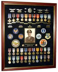 Awards And Decorations Air Force by My Dad U0027s Air Force Decorations U0026 Commemorative Medals Military