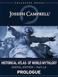 Historical Atlas Of World Mythology
