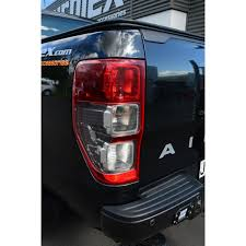 Tail Lamp Assembly - Wildtrak - Left Hand Side - Airplex Auto ... Best Price Alinum Housing 288w 44inch 4wd Led Light Bar 4x4 Off Hightech Truck Lighting Rigid Industries Adapt Bar Recoil Gallery Dark Threat Fabrication Metal Eeering Rock Lights Westin 0980015 Titan Equipment And Accsories Car Chromium Rear Tail Lamp Cover Trim Guards Auto Trucklite 60 Series 26 Diode Red Oval Led Stopturntail All Ride 24v 2 White Truck Light Grill Decoration Sharman Multicom Truxedo Blight System For Beds Hardwired For V 12 Mod American Simulator Mod Ats Blazer Ew3619 Baja 5 High Performance Halogen Pack Of Flash Beacon Strobe Emergency Universal Quartz Offroad Kit Princess