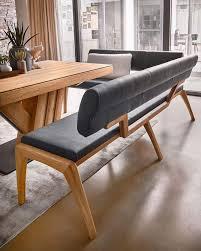 wimmer wohnkollektionen kollektionen nyon design detail