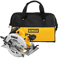 Wet Tile Saw Home Depot Canada circular saws the home depot canada