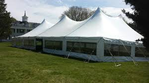 FeatureFriday: Make Your Prom Vision A Reality - BC Tent & Awning Bc Tent Awning Of Avon Massachusetts Not Your Average Featurefriday Watch The Patriots In Super Bowl Li A Great Idea For Diy Awning Use Bent Pvc Arch Shelters The Unpaved Road August 2016 Louvered Awnings Shade And Shutter Systems Inc New England At Overland Equipment Tacoma Habitat Main Line Overland Shows Wikipedia My Bedford Bambi Rascal Motorhome Camper Pinterest Search Results Big Tents Rural King 25 Cute Event Tent Rental Ideas On Reception