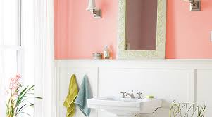 3 Fun Ideas To Creating The Perfect Teenage Girl Bathroom Teenage Bathroom Decorating Ideas 1000 About Girl Teenage Girl Archauteonluscom 60 New Gallery 6s8p Home Bathroom Remarkable Black Design For Girls With Modern Boy Artemis Office Etikaprojectscom Do It Yourself Project Brilliant Tween Interior Design Girls Of Teen Decor Bclsystrokes Closet Large Space With Delightful For Presenting Glass Tile Kids Mermaid