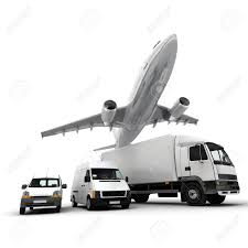 3D Rendering Of An Airplane, A Truck, A Van And A Lorry Against ... Enterprise Moving Truck Cargo Van And Pickup Rental Taco Bell Gta5modscom 15 U Haul Video Review Box Rent Pods How To New Commercial Trucks Find The Best Ford Chassis Duracube Dejana Utility Equipment 2011 Intertional 4000 Series 4300 Box Van Truck For Sale 3377 Mini Trucks Ob 12m 12channel 135000 Eur Gmc Plumbing Plumbers Bodies Trivan Body 2013 Motor Trend Of Year Contender Nissan Nv3500 Zap Electric Qualify For Federal Tax Credit Mitsubishi Fuso Fec 92s 3220