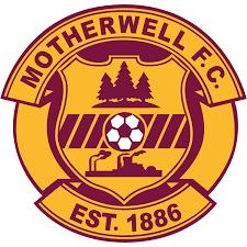Motherwell FC Wikipedia
