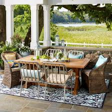 morie patio furniture collection threshold target