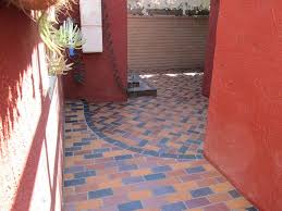 Saltillo Tile Cleaning Los Angeles by Professional Licensed Tile Contractor For Installation