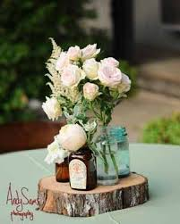 Shabby Chic Wedding Decorations Uk by 84 Best Wedding Ideas Images On Pinterest Rustic Wedding Tables