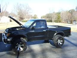 Toyota Trucks For Sale By Owner Gallery – Drivins Jeffs Auto Sales Llc Asheville Leicester Wnc Used Cars And 50 Best Toyota T100 For Sale Savings From 2869 How To Become An Owner Opater Of A Dumptruck Chroncom 2003 Ford Ranger For Durham Nc 1986 Pickup Sr5 22re Efi 4x4 Ih8mud Forum Chip Dump Trucks Used Daycabs For Sale Craigslist By Nc Info Fleet Lease Remarketing Serving Wilmington Rocky Ridge Lifted Everett Chevrolet Buick Gmc Hickory Trucks Sale Owner Near Me Truck Resource