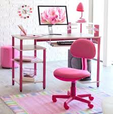 desk chair desk chair for home design sofa winsome