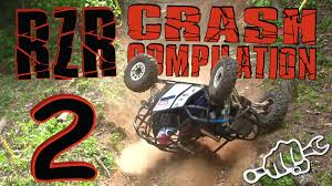 RZR Crash Compilation 2 - Busted Knuckle Films North Carolina Can Opener Bridge Continues To Wreak Havoc On Trucks Bmw X6 Crash Compilation Provides Harsh Reality Check Is Very Funny Truck Crash Compilation 2 Semi Trucks Driving Fails Youtube Euro Truck Simulator Multiplayer Moments Amazing Accidents 2015 D Fileindiatruckoverloadjpg Wikimedia Commons Must Watch 18 Car Will Teach How Not To Drive If Car Crashes In Any One Else Addicted Crashes Album Imgur Monster S A Monster Truck Show Sotimes Involves The Crashes Video Dailymotion Stupid Accident