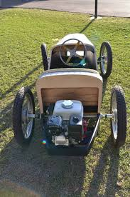 Cheap, Fun, And Fast: You're Going To Want A Cyclekart • Petrolicious Go Kart Monster Truck Youtube Barn Find Chevy Gokart The 1947 Present Chevrolet Gmc 219 Best Karts Images On Pinterest Kart Cars And Drift Trike Product Catalog Grave Digger Best Resource Actev Motors Packs Wifi Gps Collisionavoidance Tech Into An Kaunlaran Body Builder Corp Posts Facebook Trophy Mini Lil Foot Gokart Kits Gopowersportscom For Sale Promo Karts Moto Classic 80cc Gas Gokart Ridetique