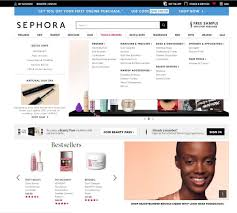 Sephora Australia Discount Codes 2019 - Sephora Discount And ... Sephora Vib Sale Beauty Insider Musthaves Extra Coupon Avis Promo Code Singapore Petplan Pet Insurance Alltop Rss Feed For Beautyalltopcom Promo Code Discounts 10 Off Coupon Members Deals Online Staples Fniture Coupon 2018 Mindberry I Dont Have One How A Tiny Box Applying And Promotions On Ecommerce Websites Feb 2019 Coupons Flat 20 Funwithmum Nexium Cvs Codes New January 2016 Printable Free Shipping Sephora Discount Plush Animals